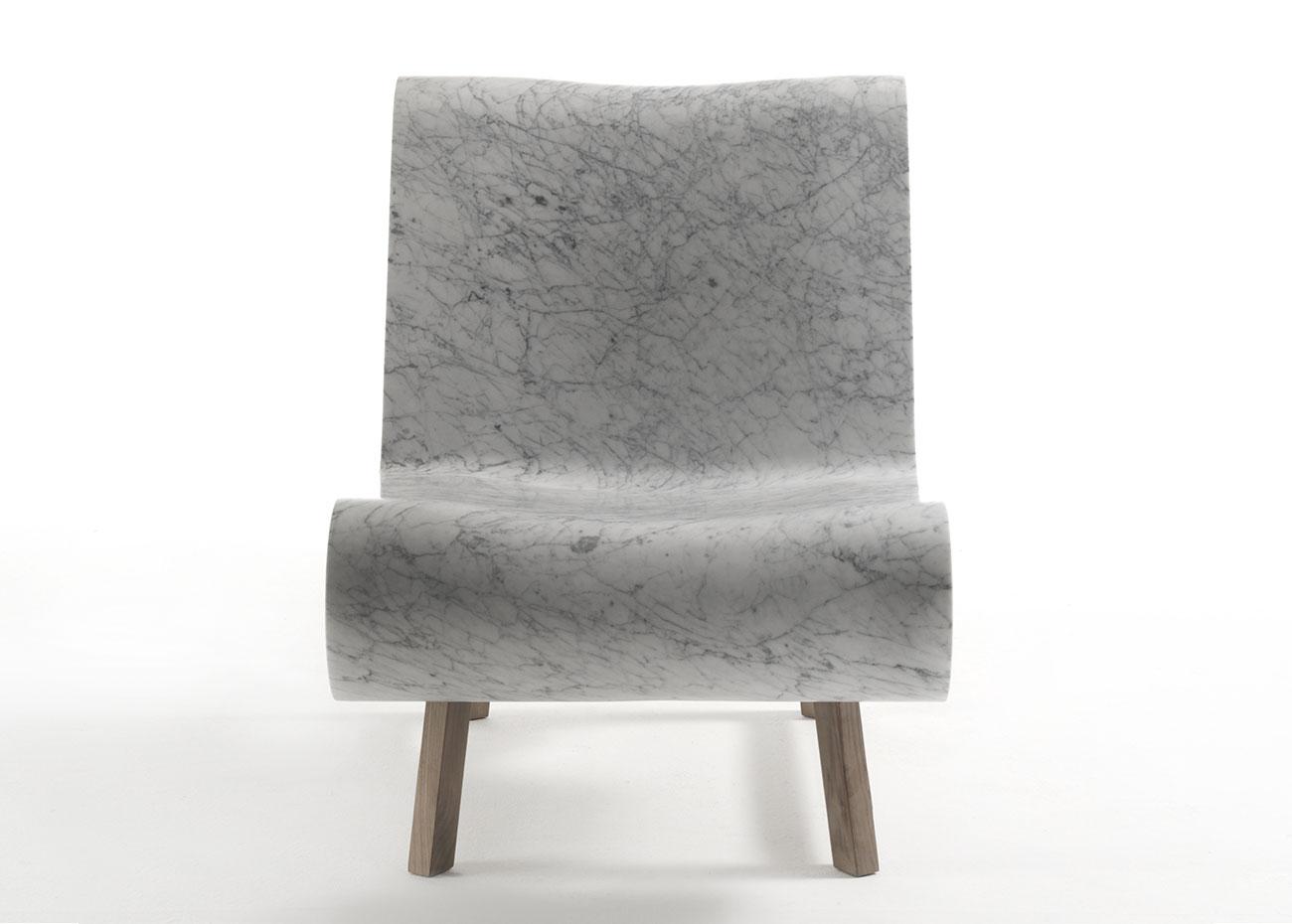 curl-gritti-rollo-mgm-la-marmoteca-sedia-marmo-design-collection