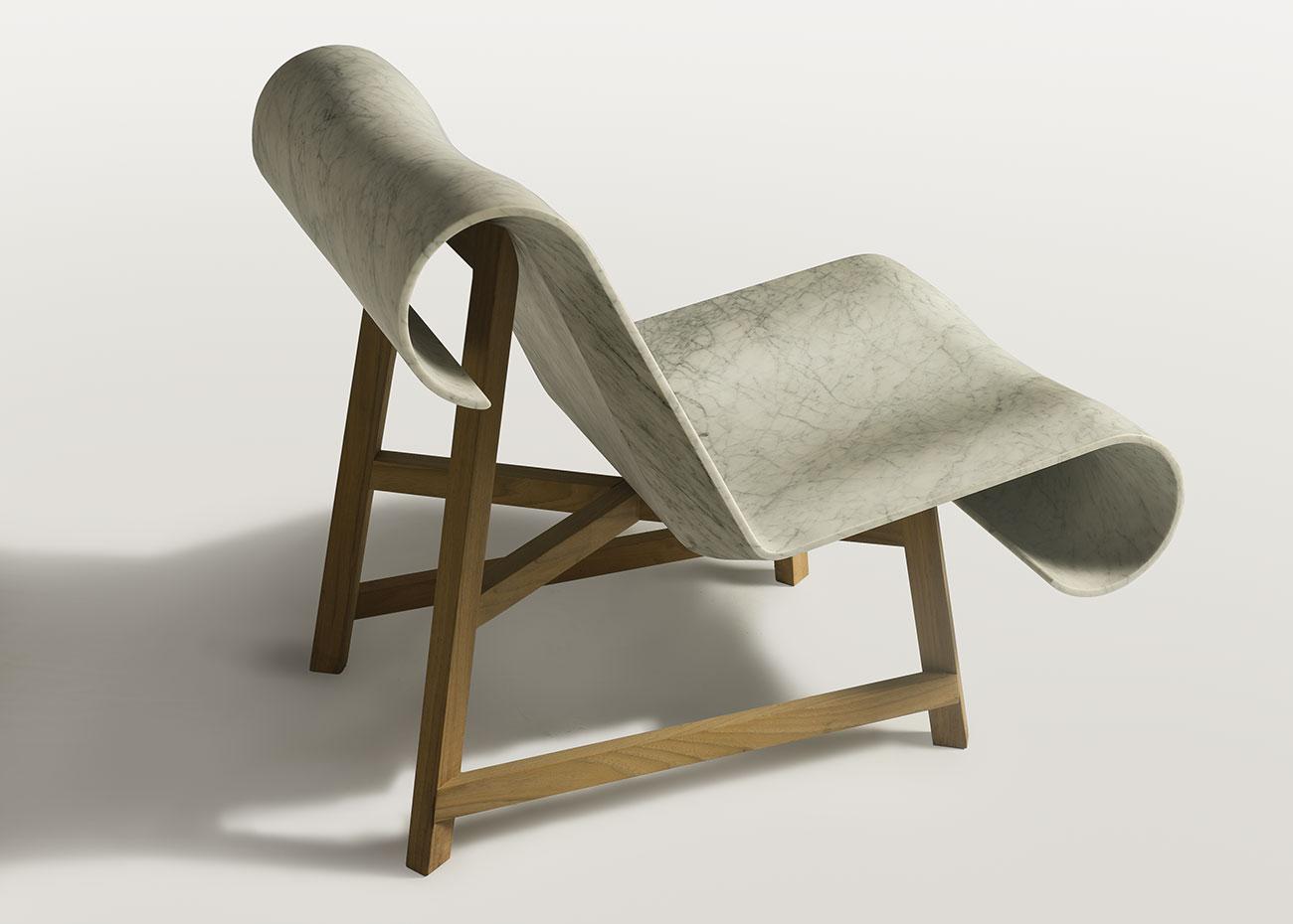 curl-stefano-gritti-sofia-rollo-mgm-la-marmoteca-sedia-marmo