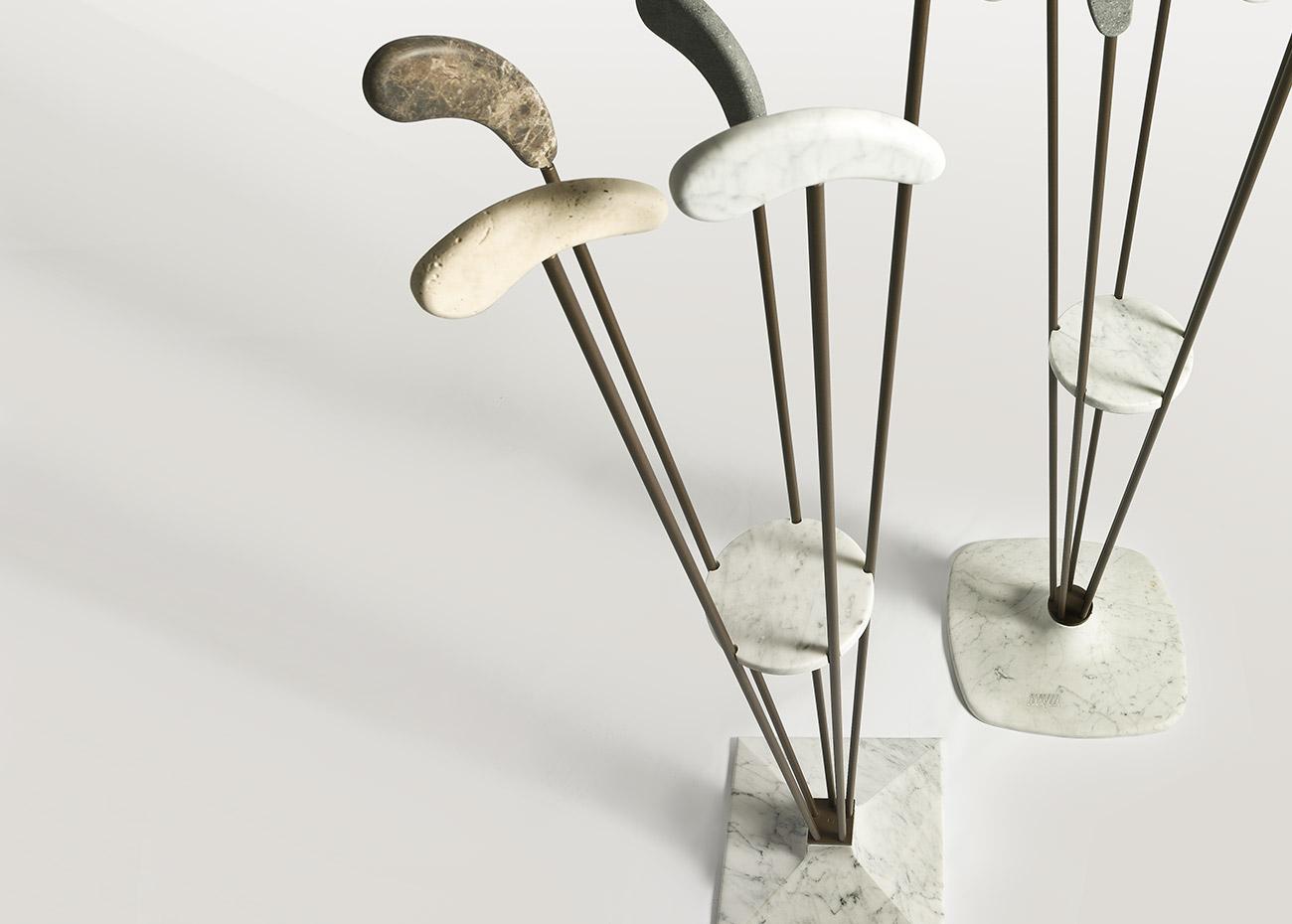 design-collection-portabiti-in-marmo