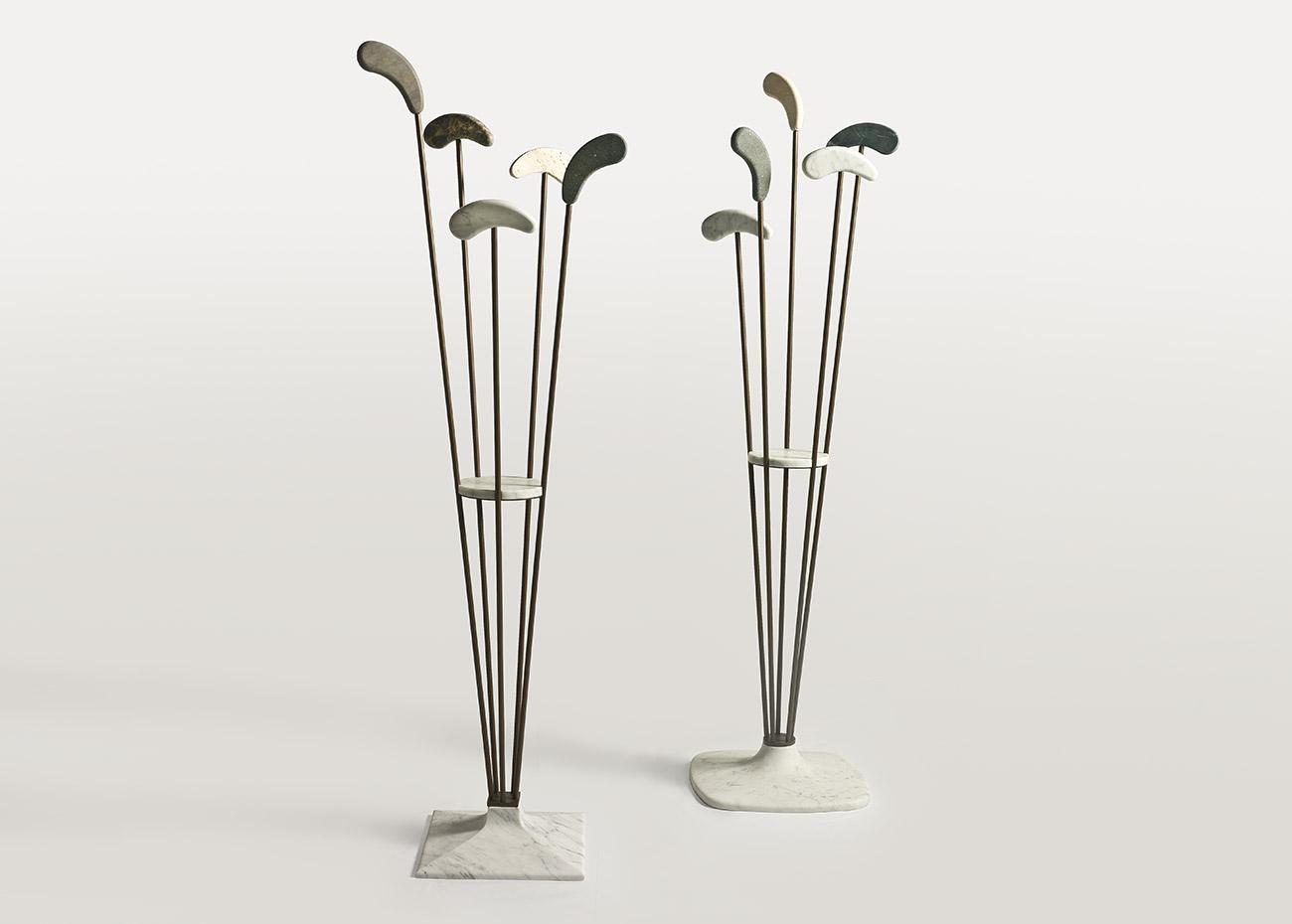 kuadro-e-redondo-design-collection-portabiti