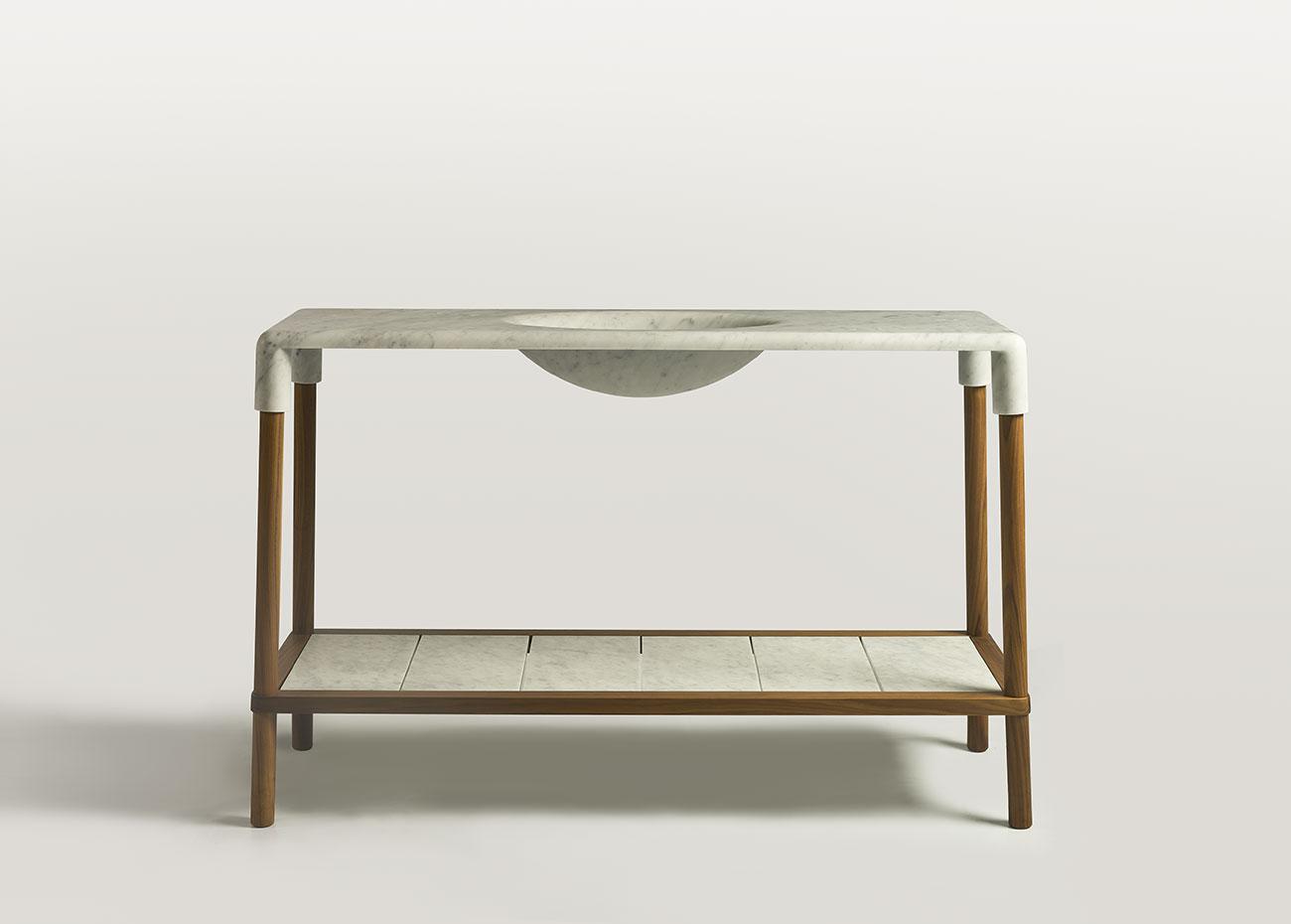 lavabo-marmo-design-collection-oslo
