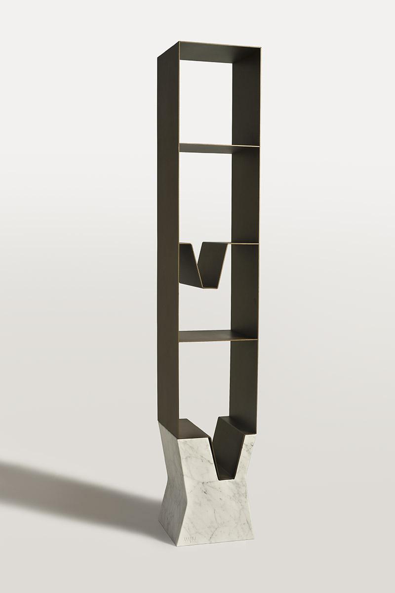 libreria-venezia-design-collection