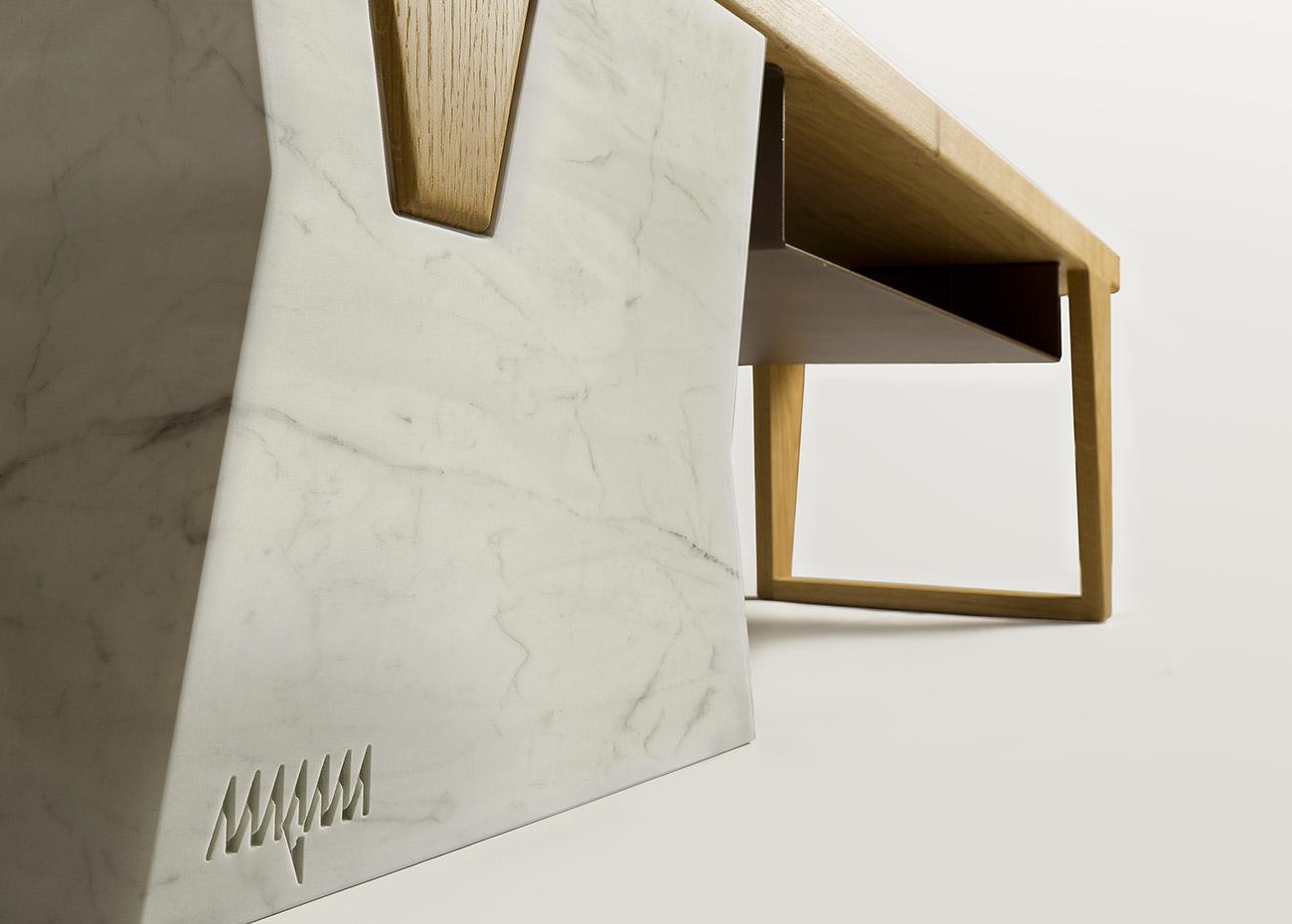 mgm-la-marmoteca-design-collection-panca-in-marmo-e-legno-plaza