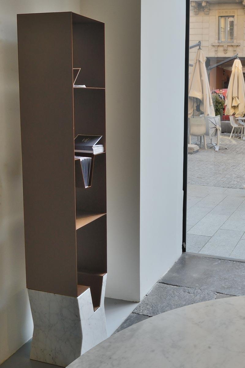 mgm-la-marmoteca-show-room-libreria-venezia