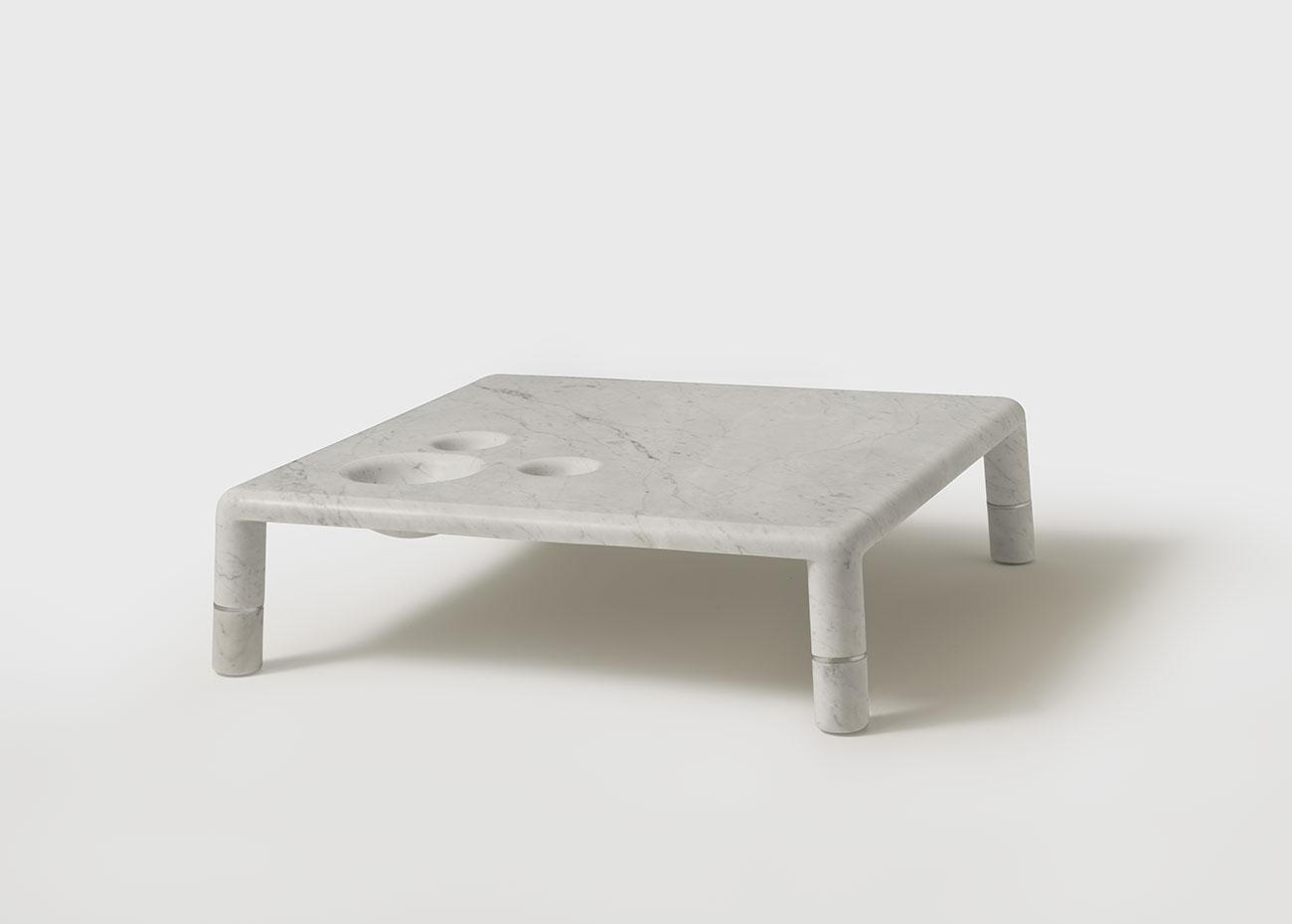 oslo-design-collection-tavolino-in-marmo