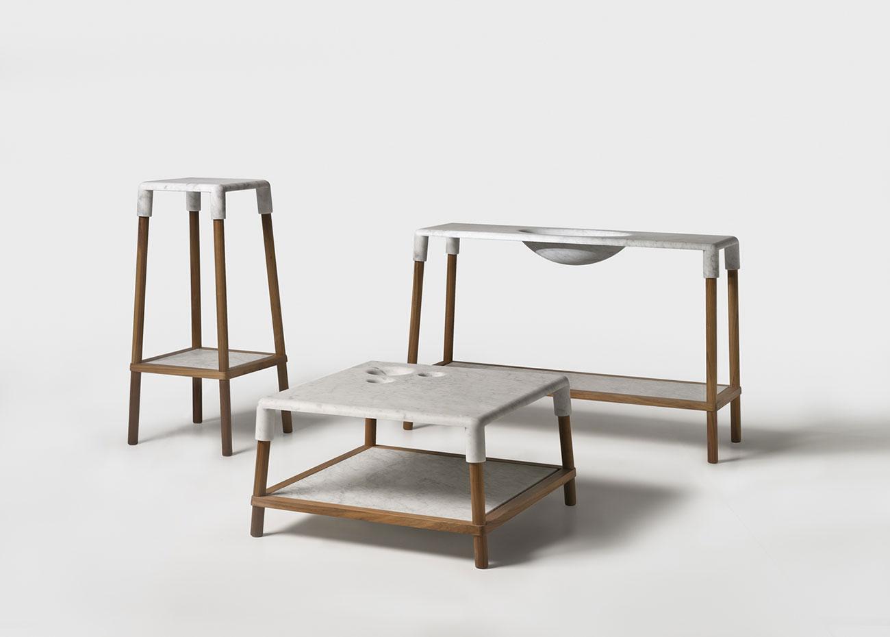oslo-stefano-gritti-sofia-rollo-mgm-la-marmoteca-design-collection