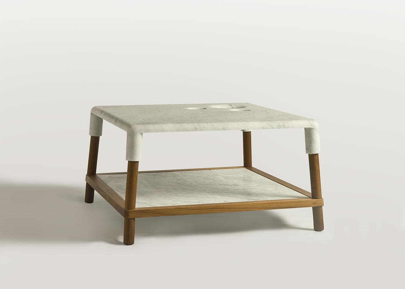 oslo-tavolino-in-marmo-e-legno-design-collection