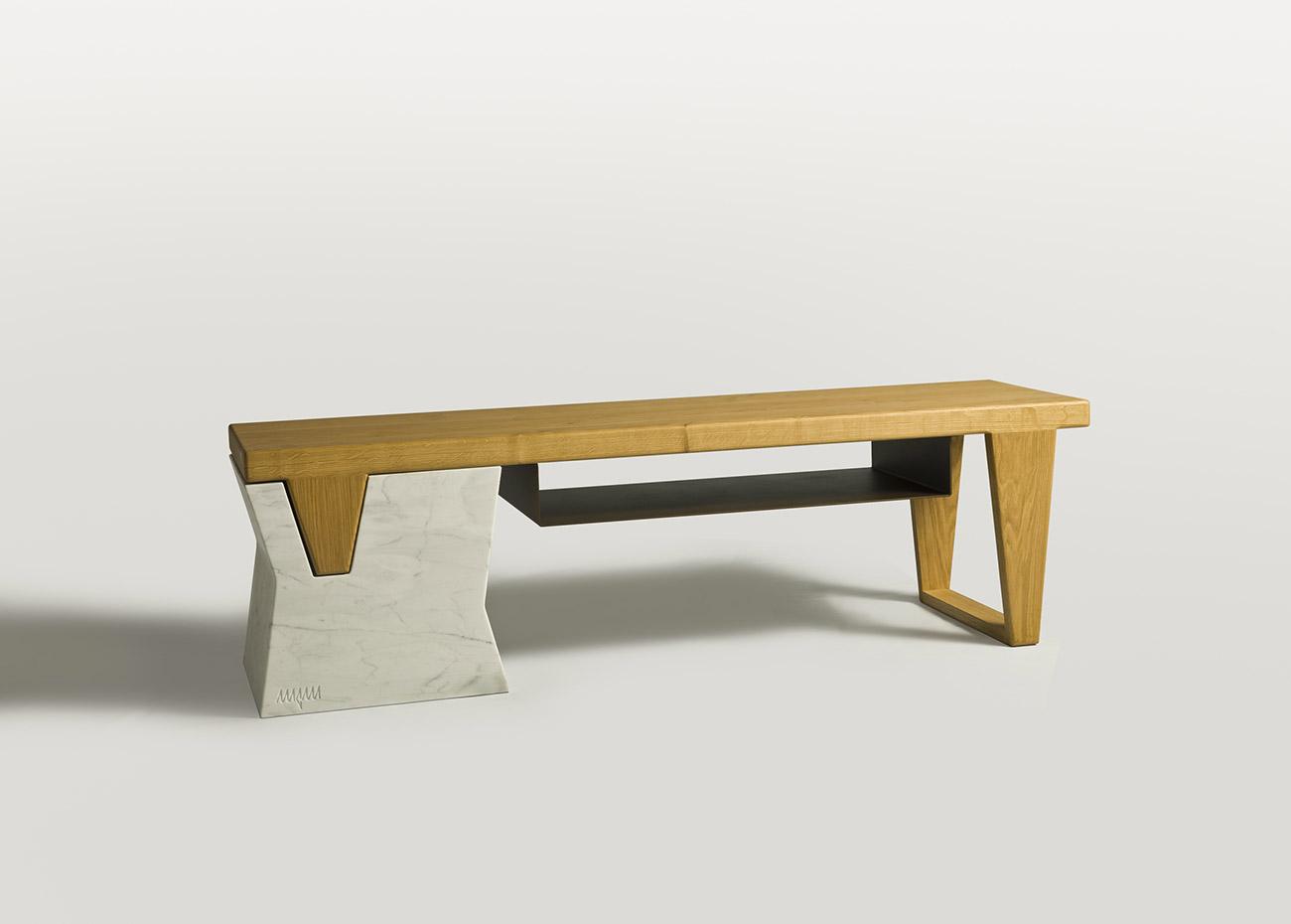panca-in-marmo-e-legno-design-collection-plaza