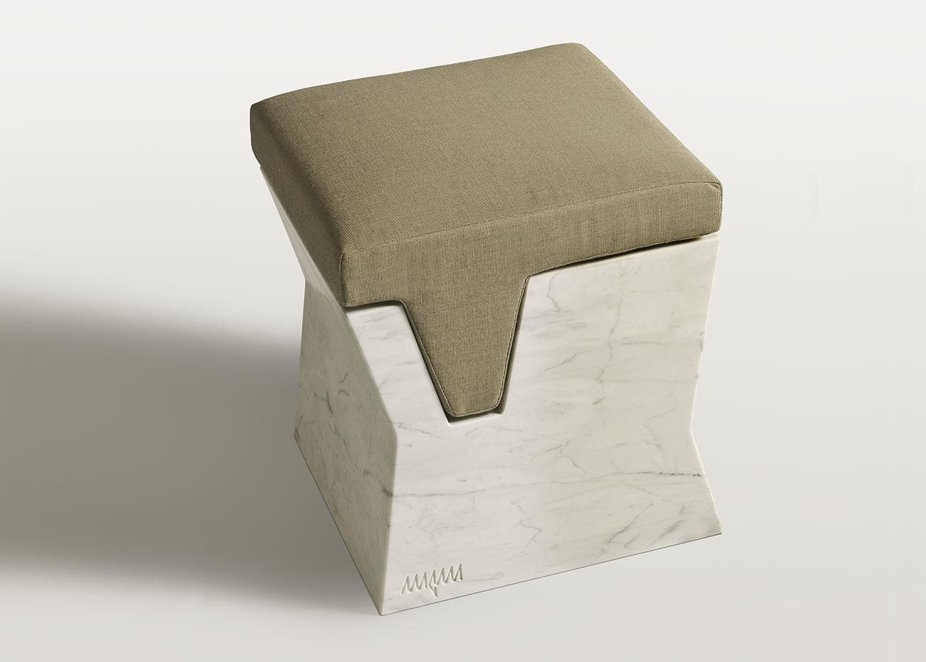 pouf-plaza-design-collection