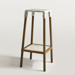 sgabello-in-marmo-e-legno-design-collection-oslo