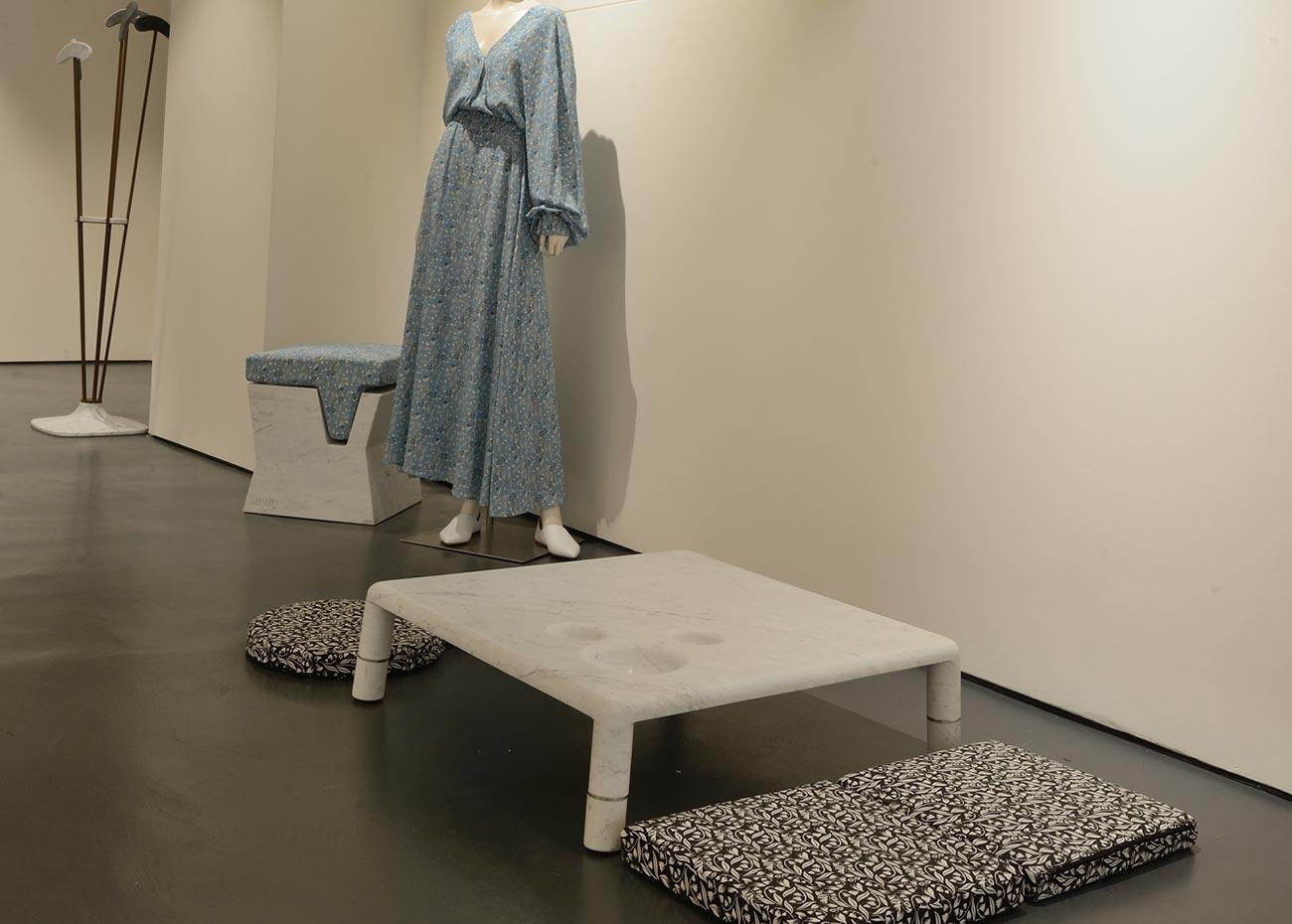 show-room-design-collection-oslo-tavolino-in-marmo