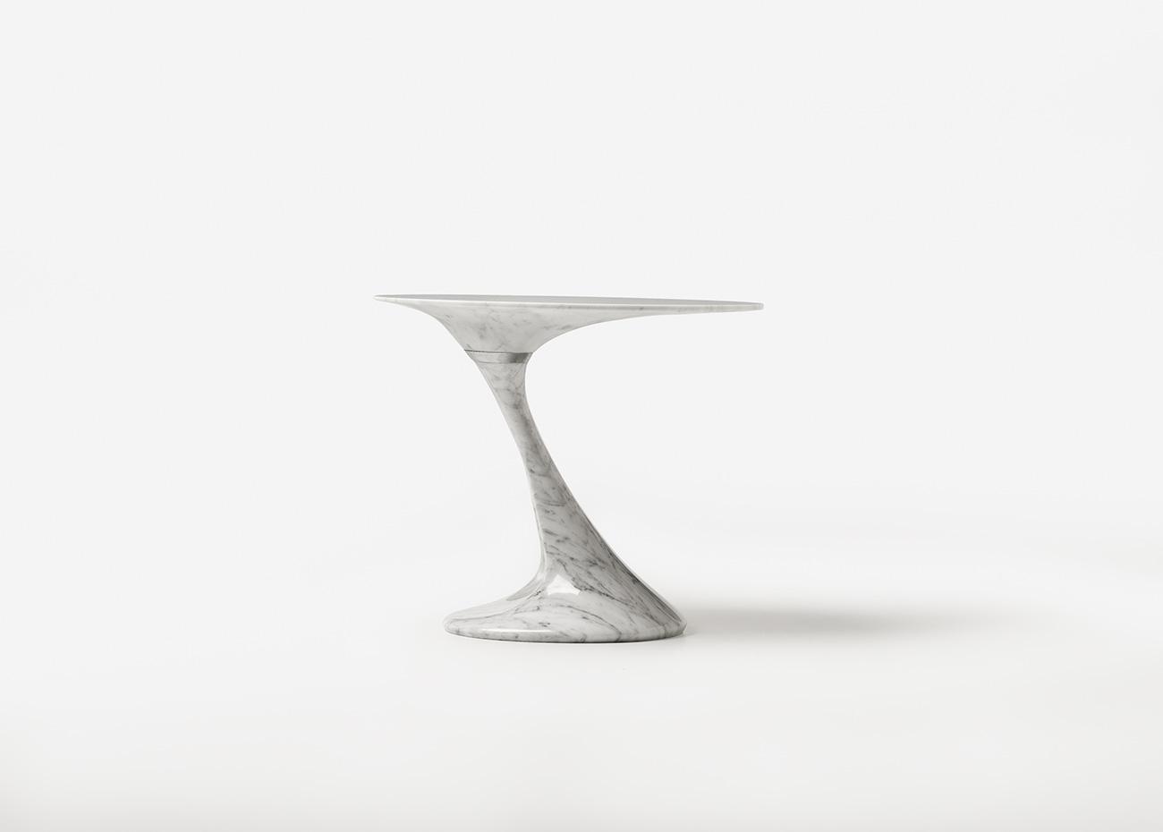 swan-design-collection-tavolino-marmo