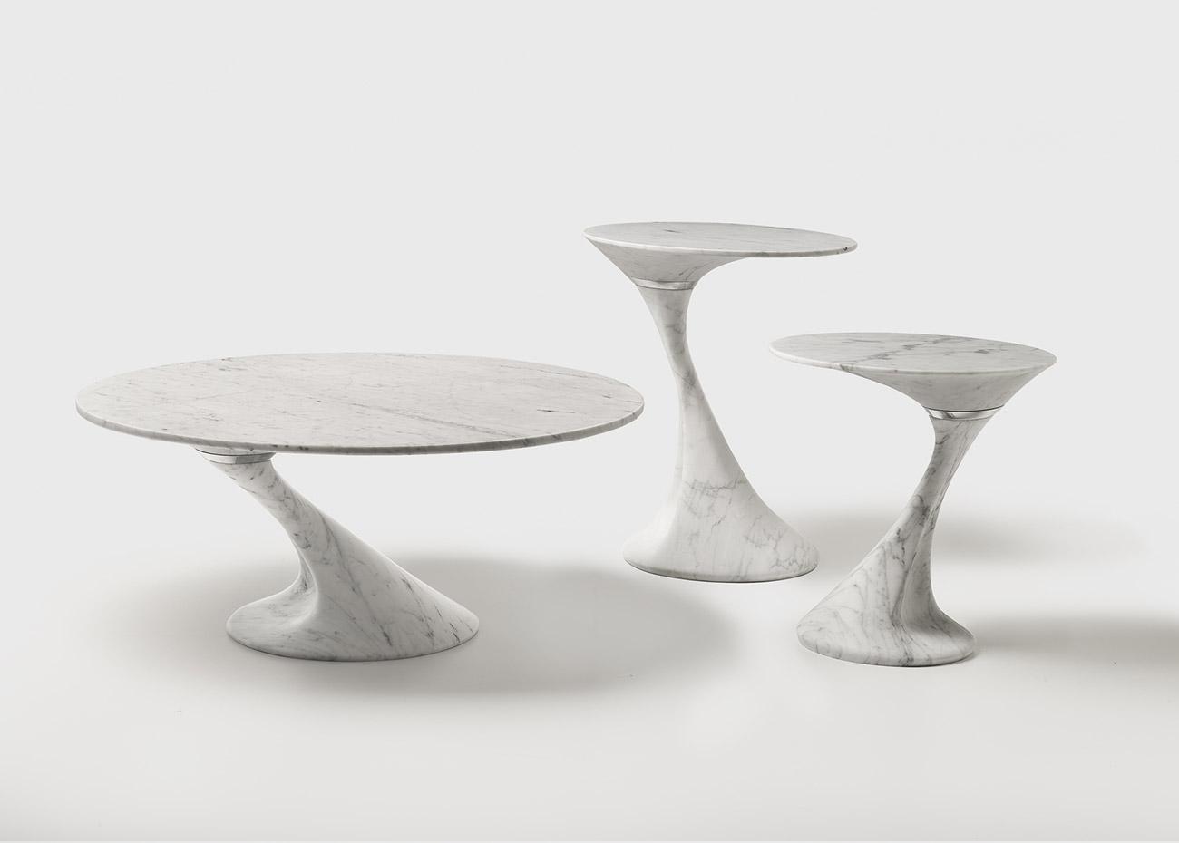 swan-tavoli-maarmo-design-collection