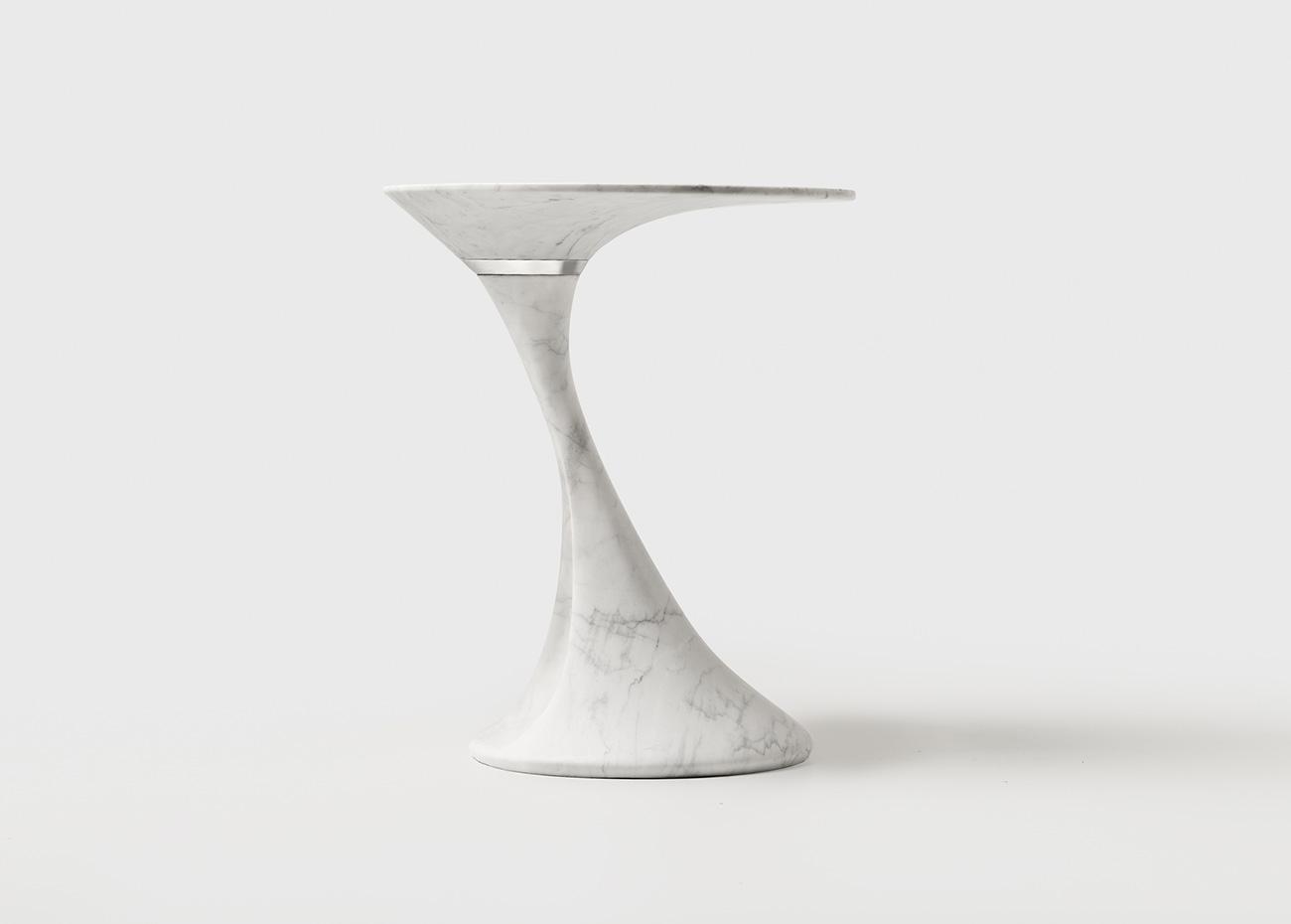 swan-tavolo-alto-marmo
