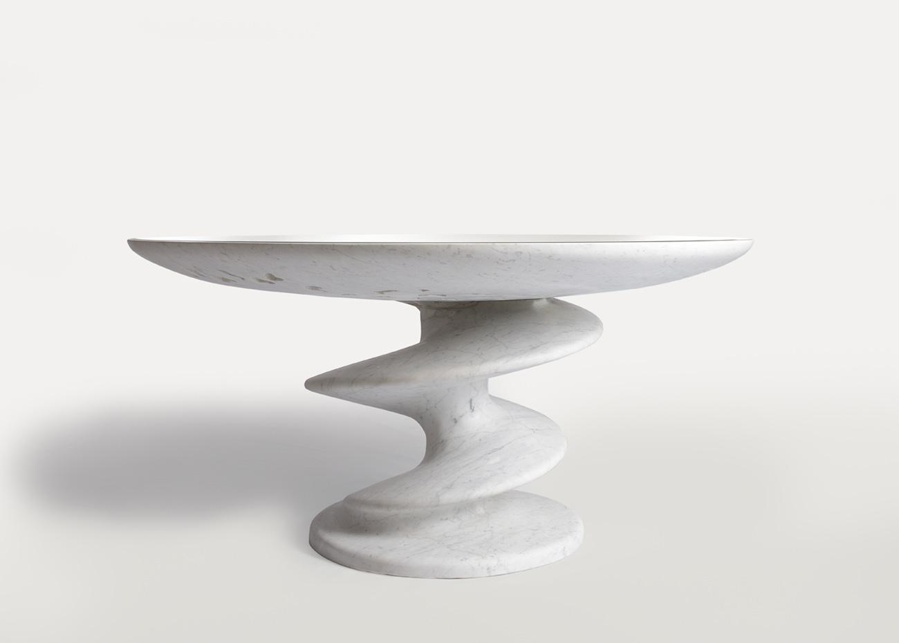 tavolo-in-marmo-di-carrara-tango-design-collection