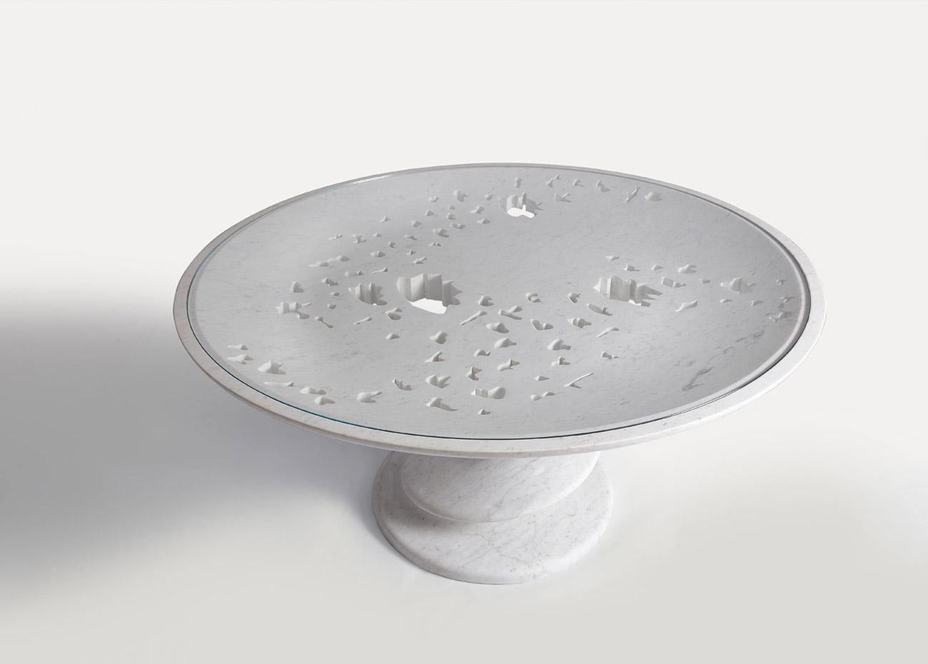 tavolo-in-marmo-tango-lavorato-ad-acqua