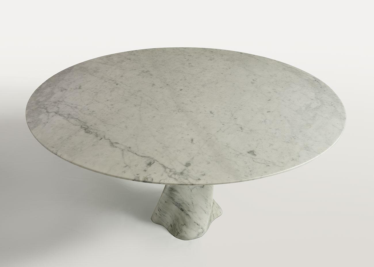 tavolo-in-marmo-twist-mgm-la-marmoteca