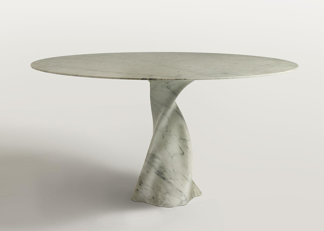 twist-tavolo-in-marmo-design-collection