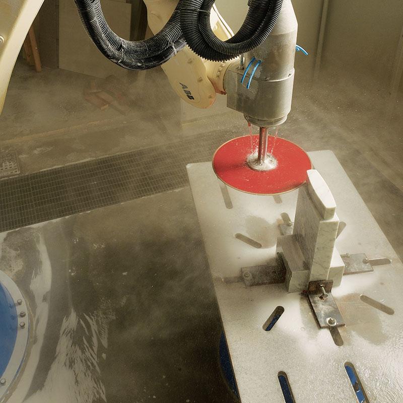 lavorazione-marmo-macchinari