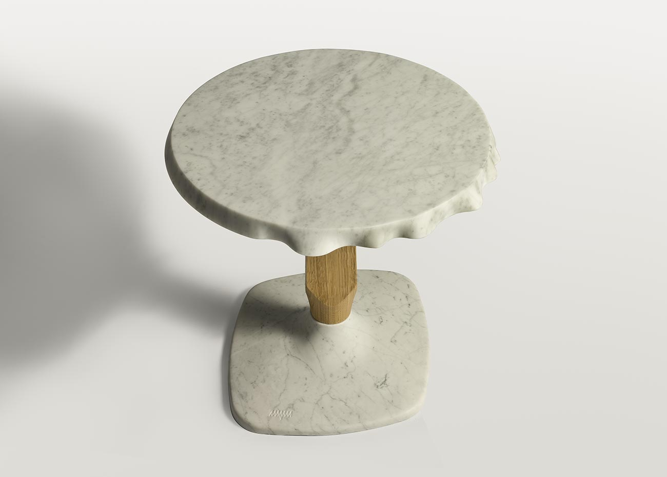 design-collection-tavolo-mgm