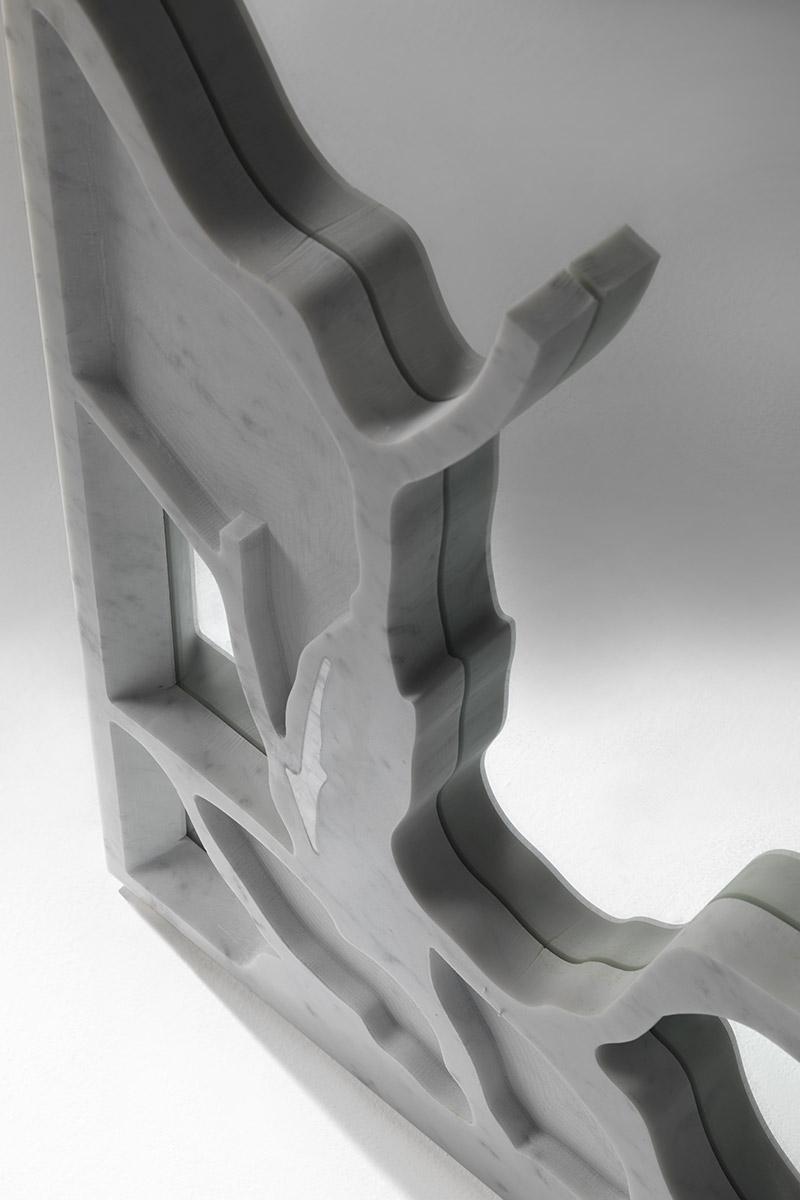 design-colltecion-specchio