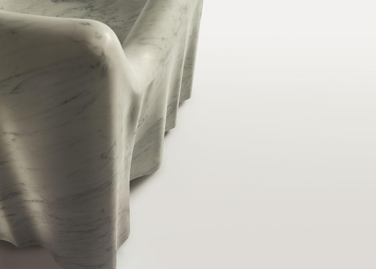 dettaglio-poltrona-in-marmo