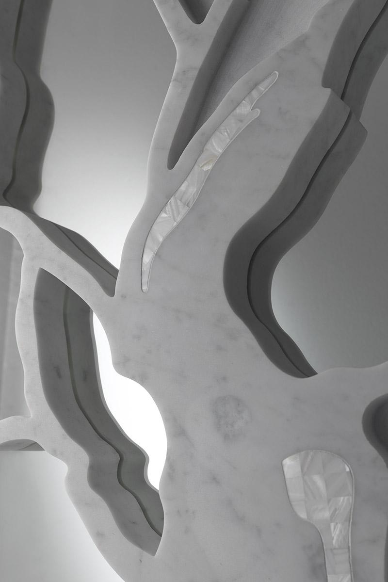 dettaglio-specchio-marmo