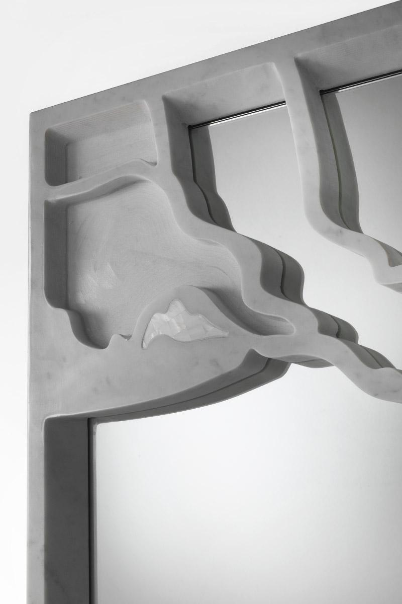 dettaglio-specchio-tangle