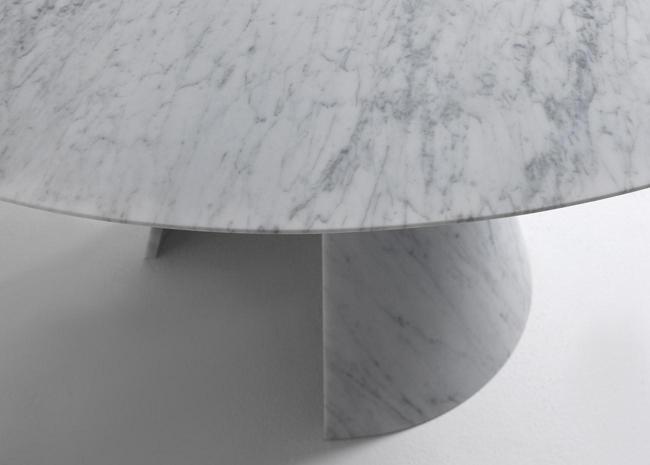 dettaglio-tavolo-marmo