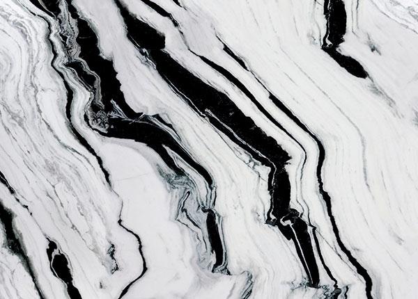 magazzino-lastre-panda-marble