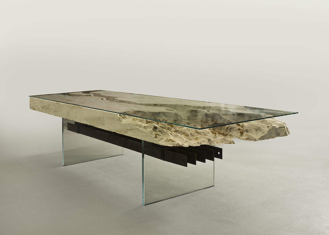 natura-design-collection