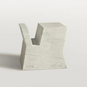 plaza-pouf