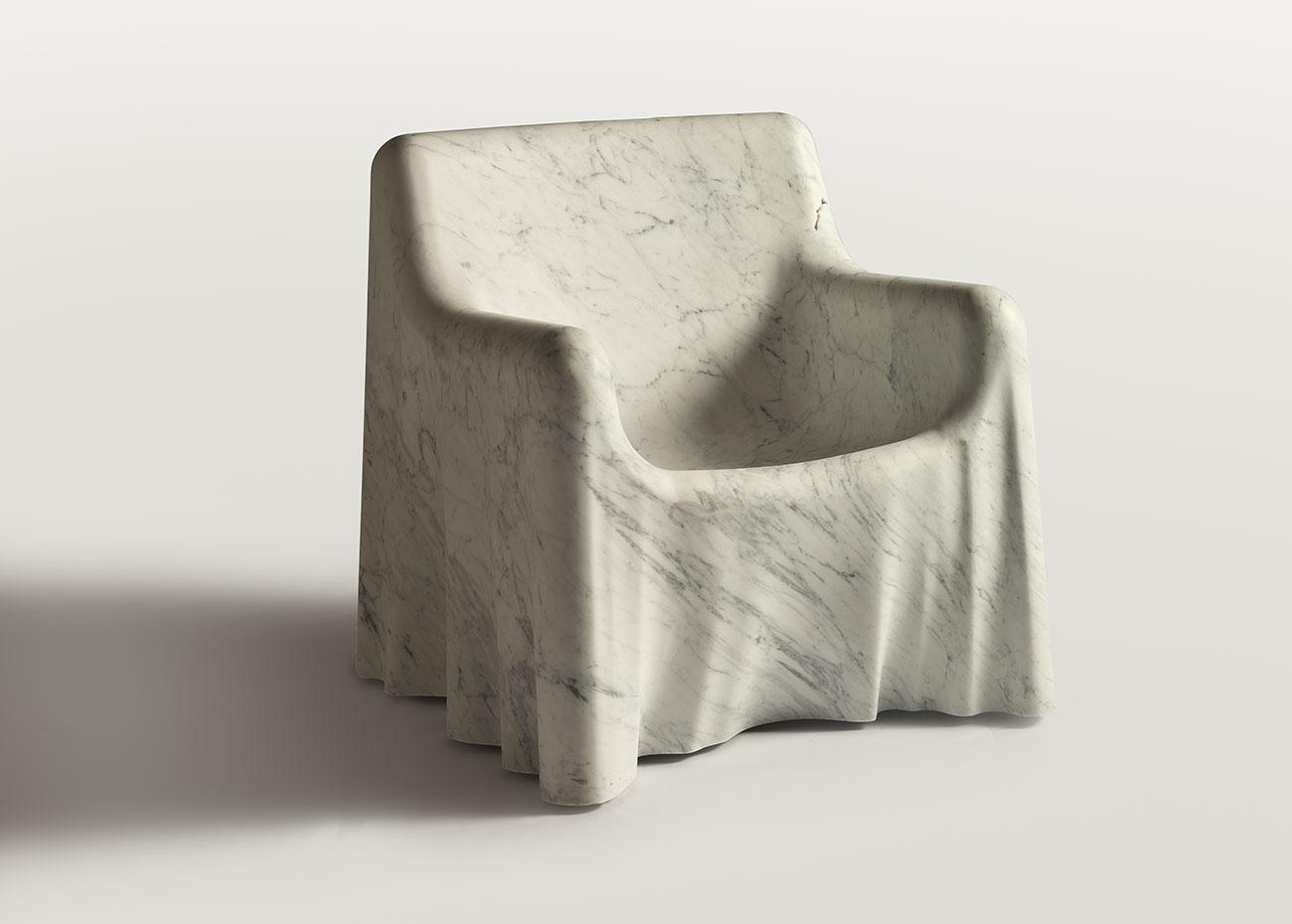 poltrona-tess-design-collection