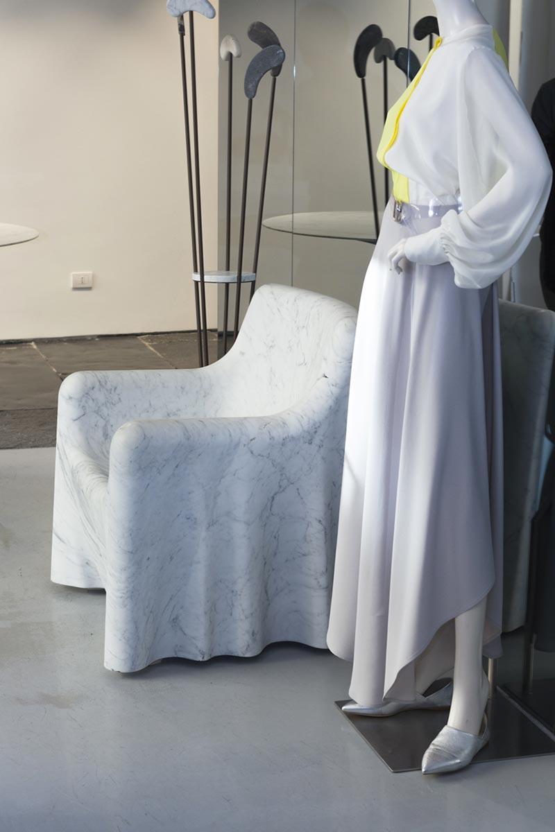 poltrona-tess-showroom
