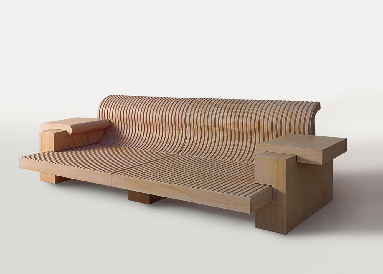 sofa-mario-bellini-marmo