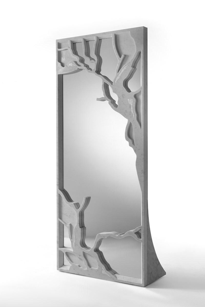 specchio-tangle-design-collection