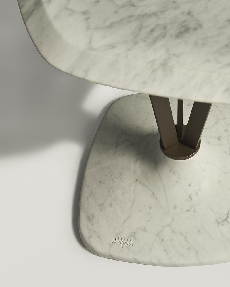 tavolino-bisel