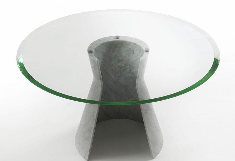 tavolo-embrance