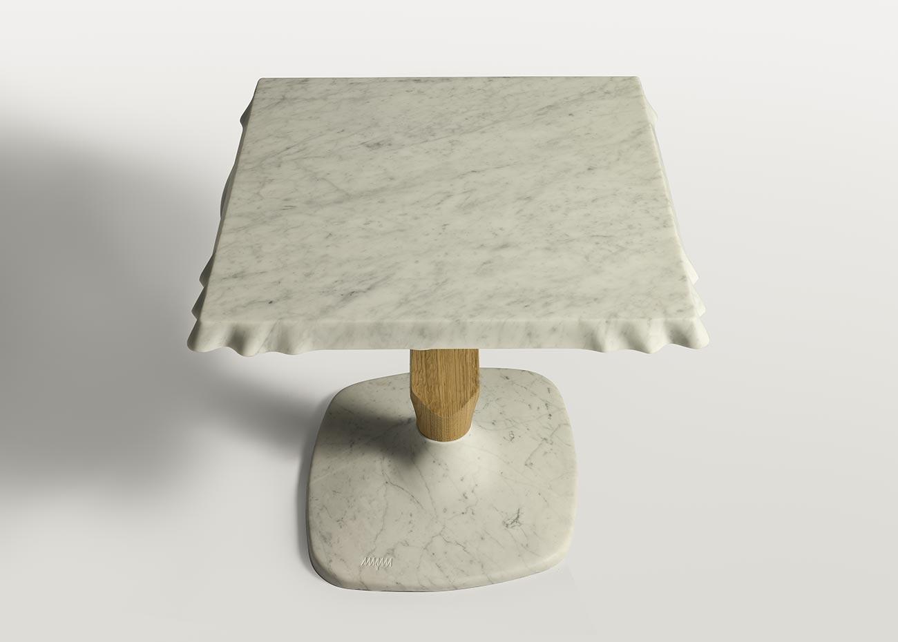 tavolo-in-marmo-e-legno-design-collection-wave