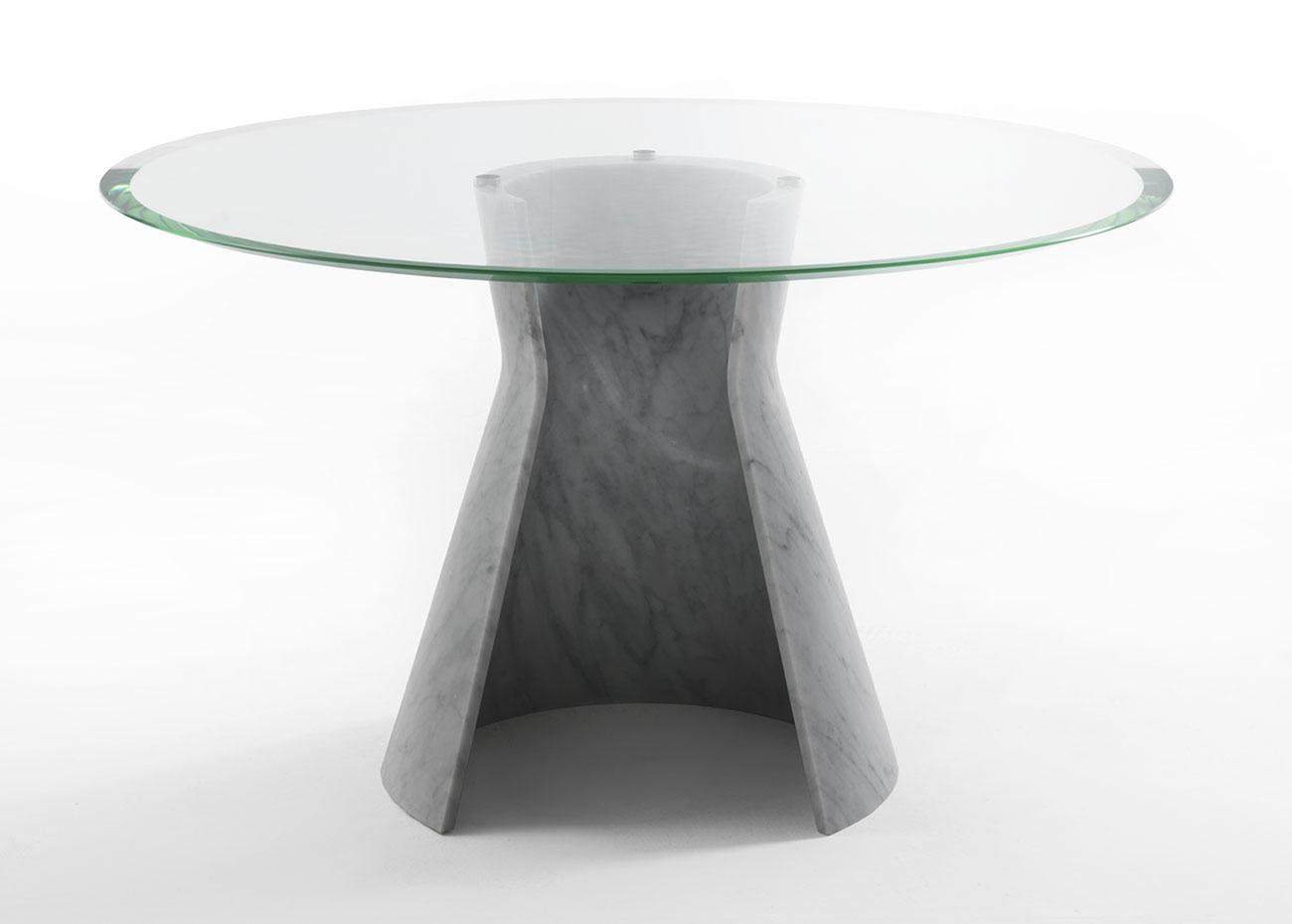 tavolo-marmo-design-collection