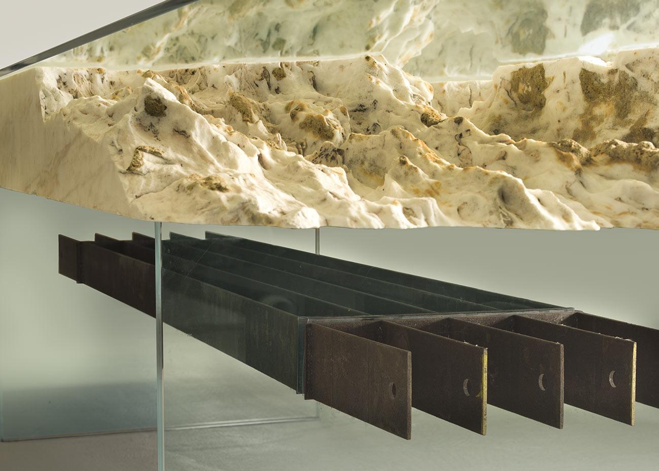 tavolo-natura-design-collection-pezzo-unico-e-irripetibile