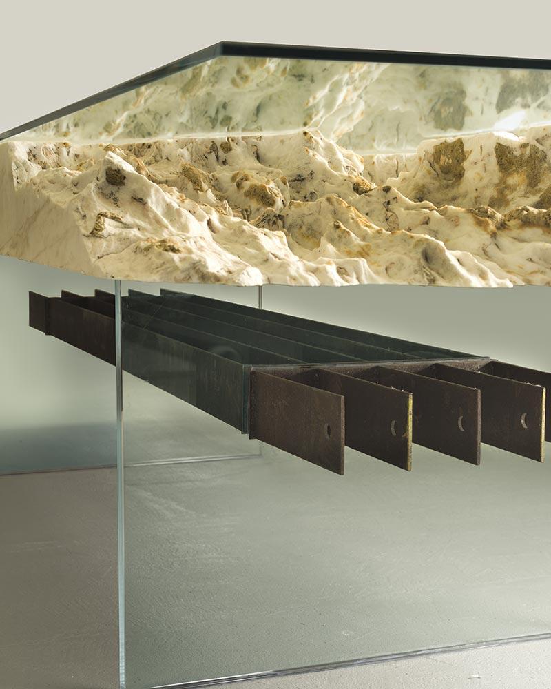tavolo-natura-pezzo-unico