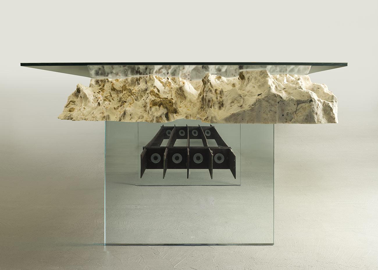 tavolo-pezzo-unico