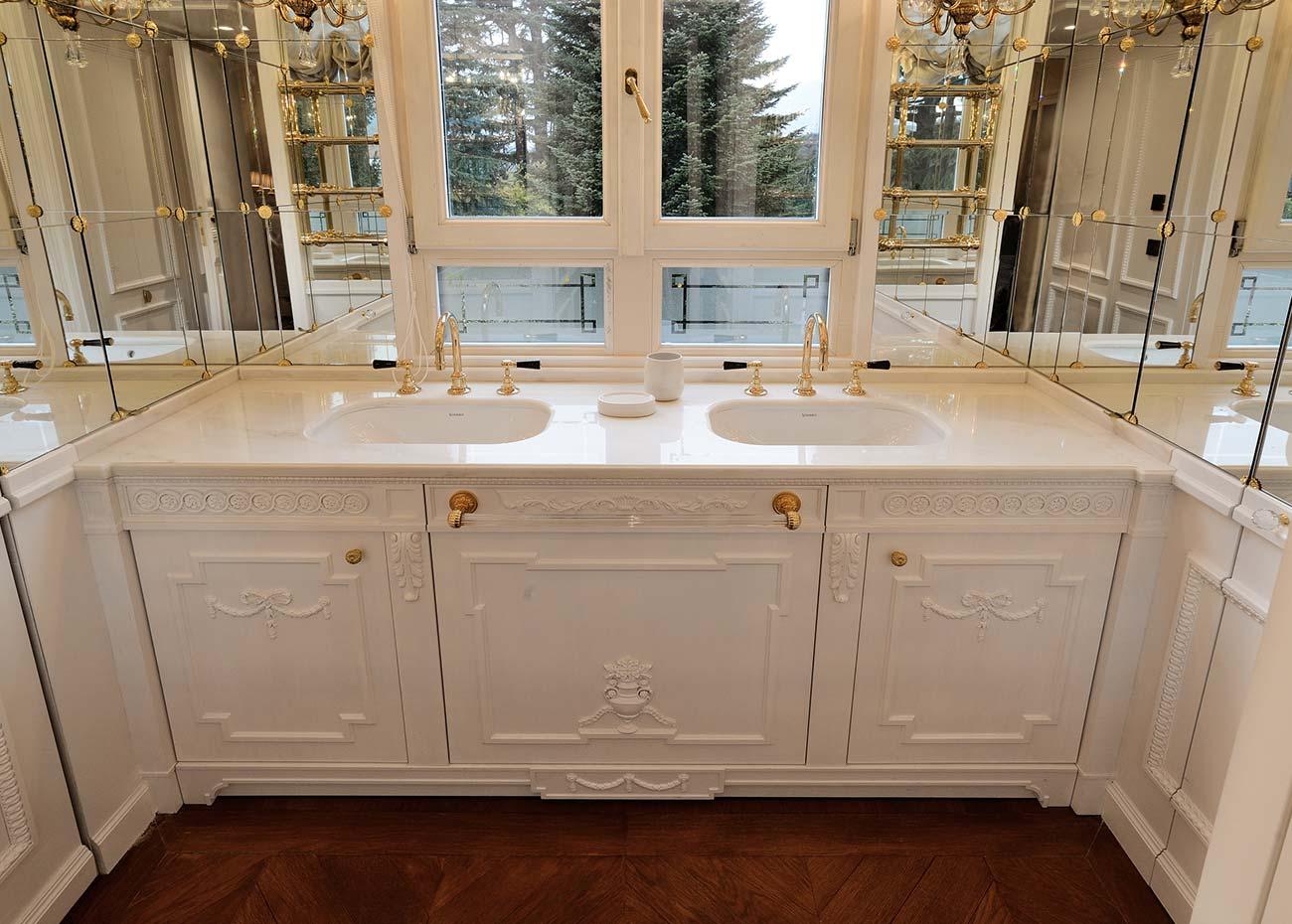 bagno-in-marmo-italiano