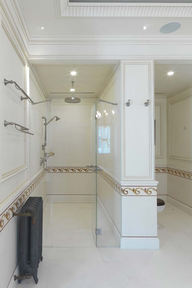 bagno-in-marmo-turco