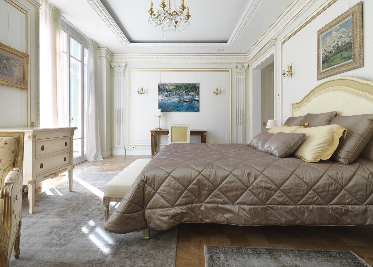 camera-da-letto-marmo-con-intarsi-giallo-iraniano