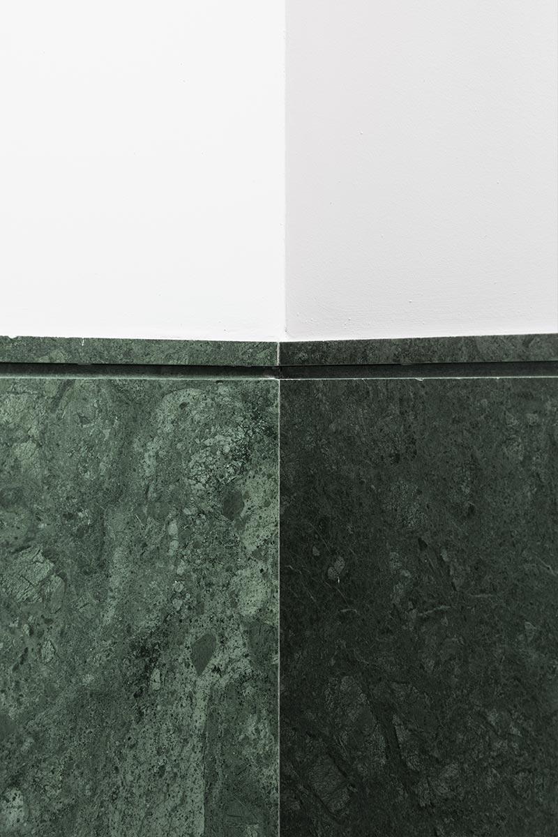 dettaglio-marmo-indiano-verde-guatemala