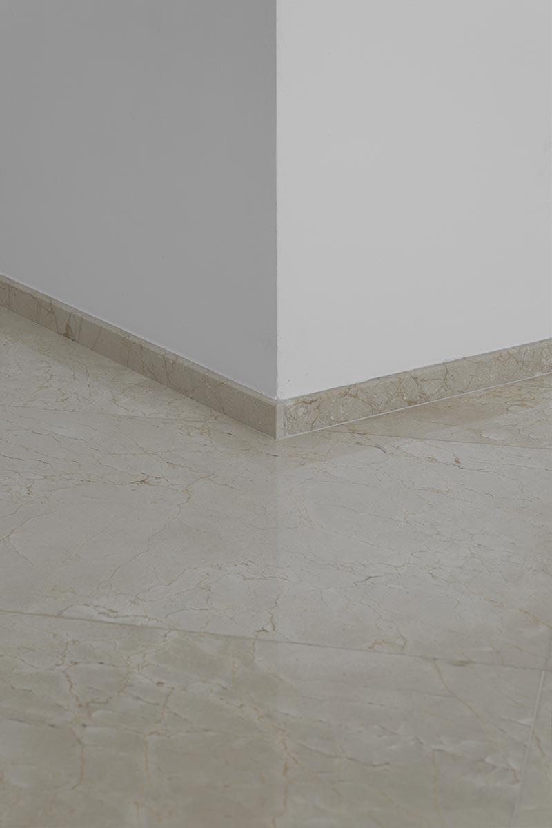 dettaglio-marmo-spagnolo-crema-marfil