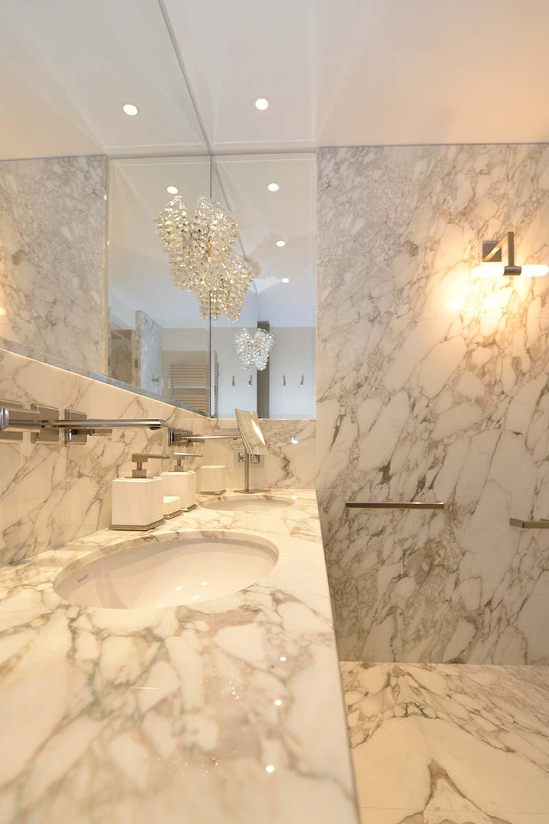lavabo-bagno-in-marmo-italiano