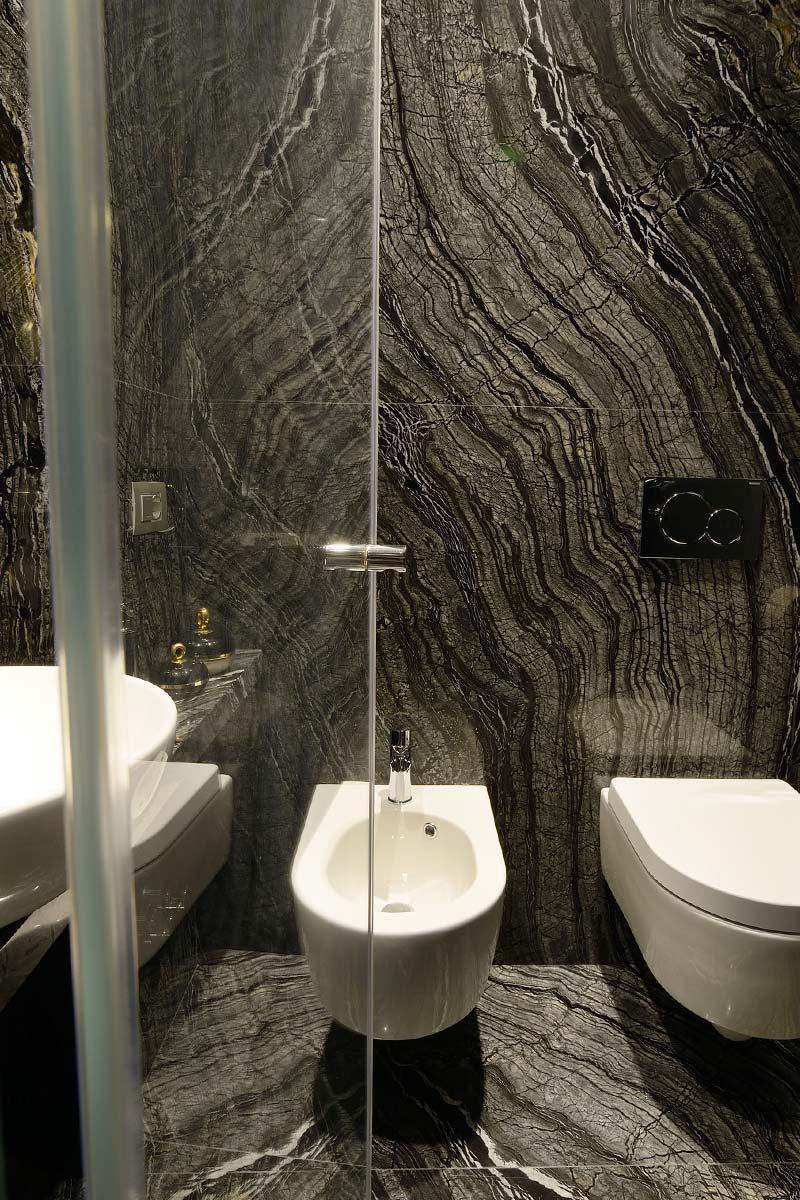 marmo-asiatico-black-wood